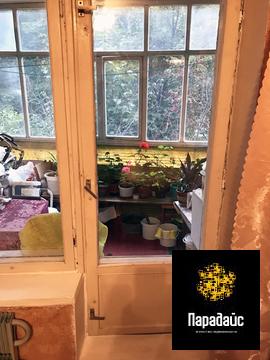 Продам 3-х комн.квартиру в Андреевке - Фото 2
