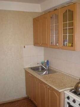 Комната ул. Сулимова 42 - Фото 3