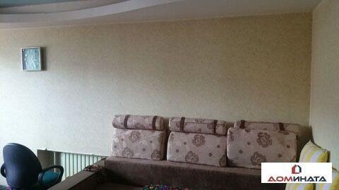 Продажа квартиры, м. Ладожская, Ул. Ленская - Фото 3