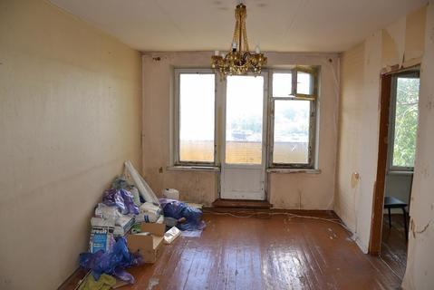 Купить квартиру метро Кузьминки 89671788880 Купить квартиру в Москве - Фото 3