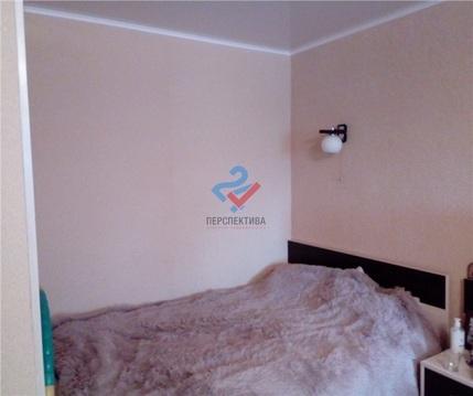 1-к Квартира по адресу Российская 37 - Фото 1