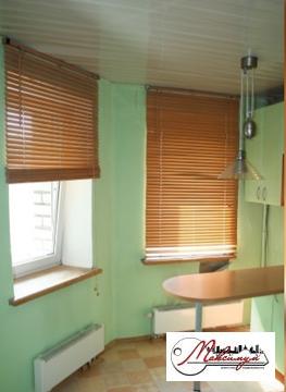 Продаётся однокомнатная квартира ул. Рекинцо-2 д. 1 - Фото 5