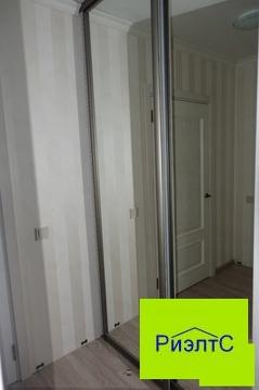 Квартира у прудов - Фото 3