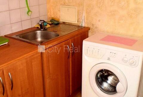 Продажа квартиры, Улица Каниера - Фото 5