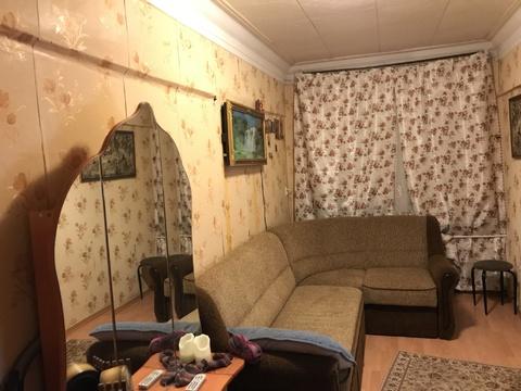 2- к. Квартира 43 кв.м. - Фото 3