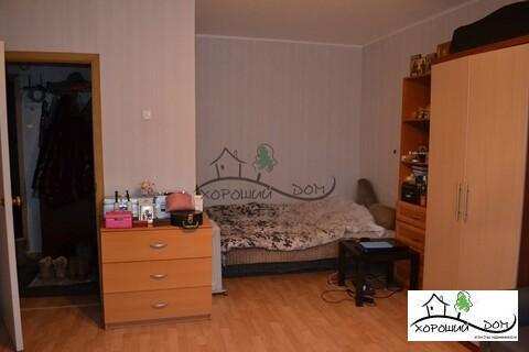 Продается 1-ная квартира Зеленоград к 1416. В отличном состоянии. - Фото 3