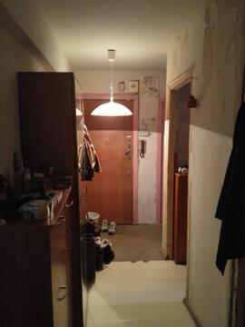 Квартира на Бауманской - Фото 3