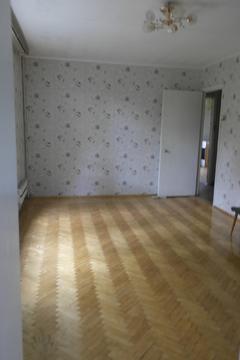 Продам 3-х комнатную квартиру в Бирюлёво - Фото 4