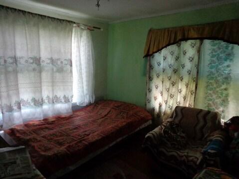 Продам дачу в ближнем пригороде Таганрога (Николаевка) - Фото 3