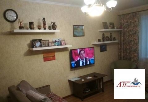 Продам 2-к квартиру, Москва г, улица Новаторов 4к5 - Фото 5