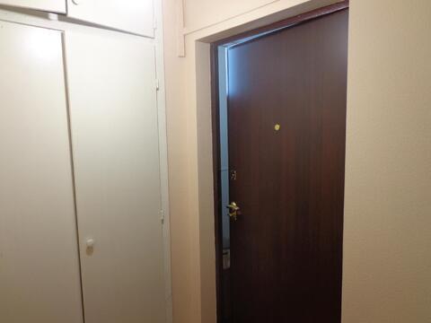 Сдаем 1-комнатную квартиру у м.Выхина ул.Косинская, д.28к3 - Фото 5