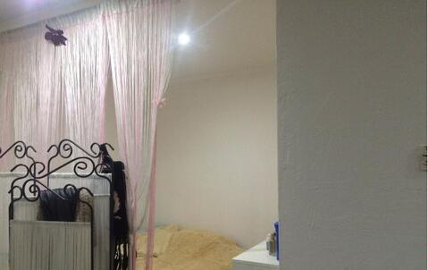 Продается 1-комнатная квартира 36 кв.м. на ул. Белинского - Фото 4