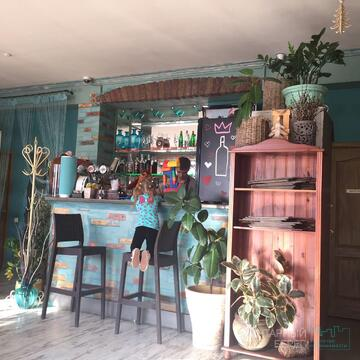 Продажа помещения под кафе, пр-т Окт. Революции 13/1, г. Севастополь - Фото 2