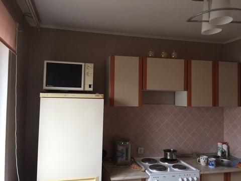 Сдам 1-ю квартиру в новом доме - Фото 2