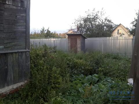 Снять дом в Чеховском районе. Столбовая. - Фото 2
