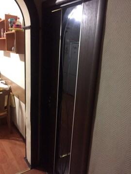 А50166: 1 комната в 3 комн. квартире, Москва, м. . - Фото 4