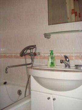 Комната ул. Гагарина 35 - Фото 2