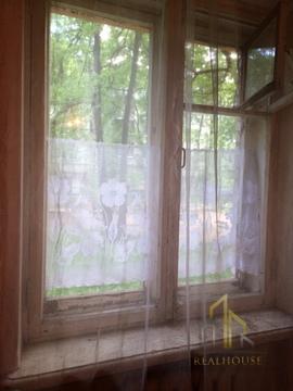 Отдельная комната в районе Сокольников - Фото 4