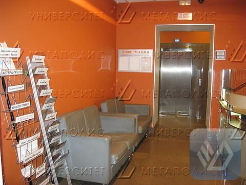 Сдам офис 99 кв.м, Потаповский переулок, д. 5 к2 - Фото 3