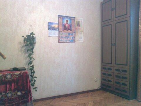 Продаётся 2-ая квартира Раменский район, п. Ильинский ул.Островского - Фото 2