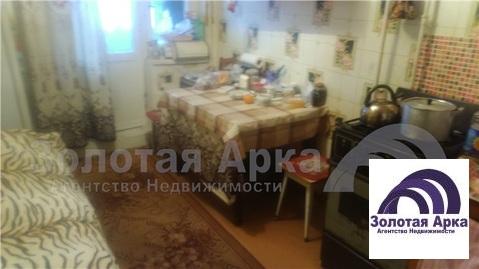 Продажа квартиры, Новотитаровская, Динской район, Степная 47 улица - Фото 2