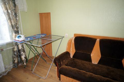 Квартира посуточно в Иваново ул. Багаева, 37 Центр - Фото 5