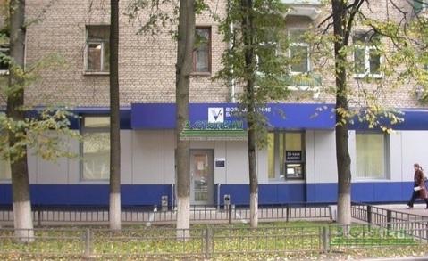 Аренда офиса, Мытищи, Мытищинский район, Ул. Щербакова - Фото 1
