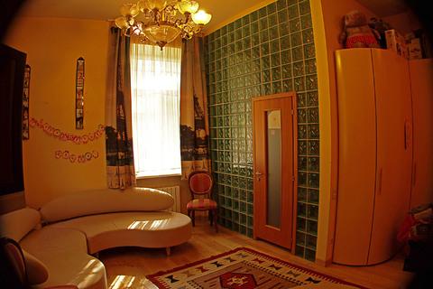 Продажа однокомнатной квартиры-студии в районе Хамовники - Фото 2