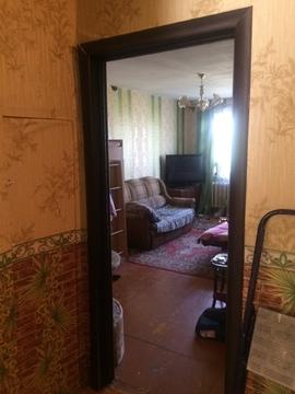 Предлагаем приобрести 2-х квартиру в хорошем месте г.Челябинска - Фото 5