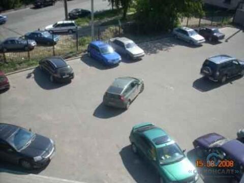 Продажа офиса Б.Нижегородская, 34б - Фото 5