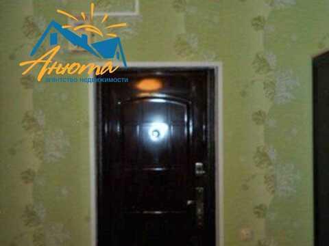 Комната в общежитии в Обнинске, Ленина 103 - Фото 5