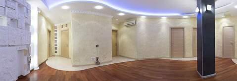 Продается квартира, 225 м2, м. Парк Победы - Фото 5