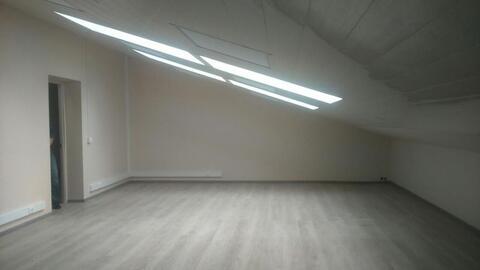 Сдается офис 25.5 м2, м.Преображенская площадь - Фото 1