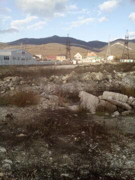 Земельный участок промназначения 1,1 га. в Кирилловской промзоне. - Фото 4