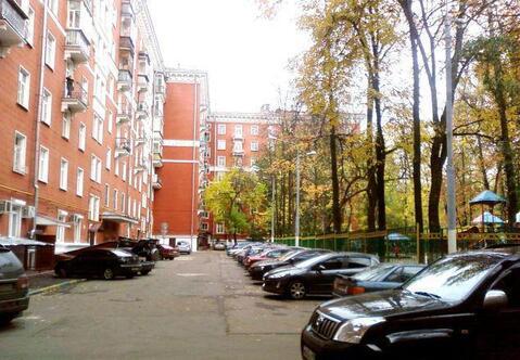 Сдаем 2х-комнатную квартиру на ул.Строителей, д.4к3 - Фото 2