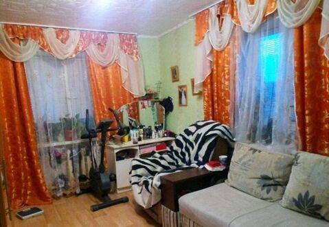 Продается 3-к Квартира ул. Аллейная - Фото 1