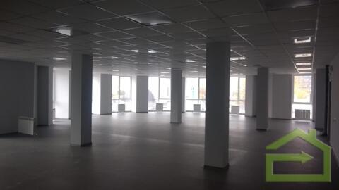 Помещение 130 кв.м. в престижном районе в бц Империал - Фото 5