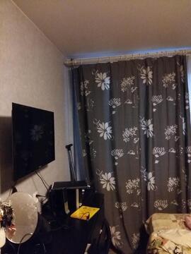 1 ккв рядом с м.Гражданский пр-т - Фото 3