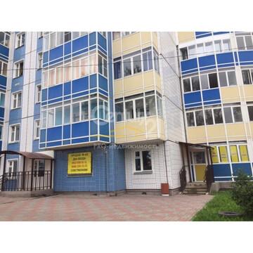 Нежилое помещение на Норильской, 4 - Фото 2