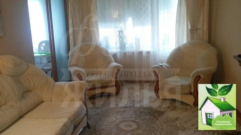 Продам трехкомнатную квартиру с ремонтом - Фото 3