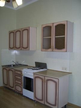 Продается 1 комн. квартира 48,4 м2 в новом столичном мкр. Царицыно - Фото 3