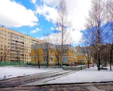 Продажа уютной 2-комнатной квартиры - Фото 1