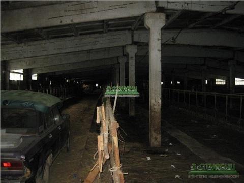 Продажа земельного участка, Юрьев-Польский район, Лётная улица - Фото 3