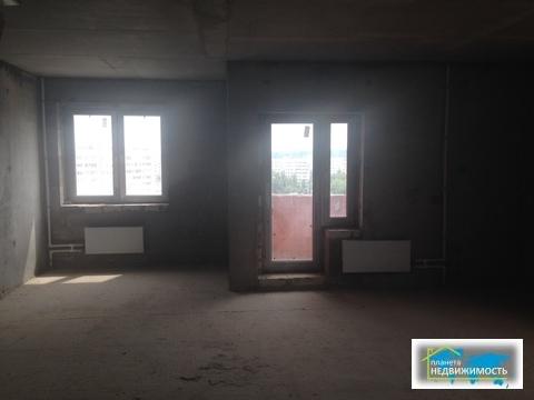 Двухуровневая квартира 117 кв.м, свободная планировка Истра, Ленина 27 - Фото 4
