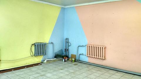 Сдается помещение свободного назначения в г. Дедовске - Фото 4