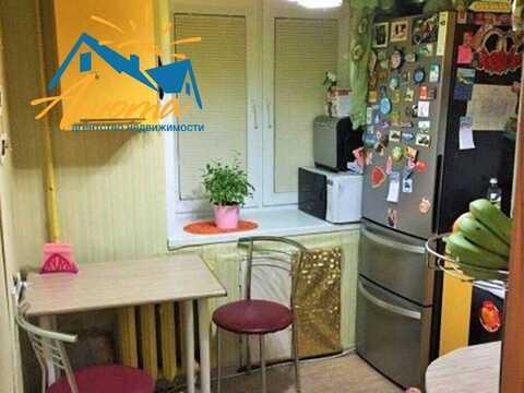 1 комнатная квартира в Обнинске, Победы 11 - Фото 3