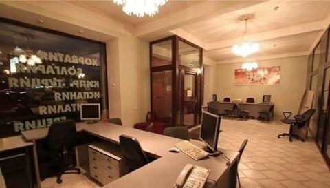 Предлагается в аренду помещение типа street retail общей площадью 125м - Фото 1