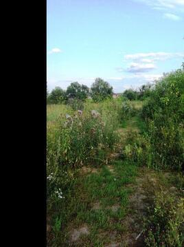 Участок 9 соток в Перевалово ИЖС - Фото 2