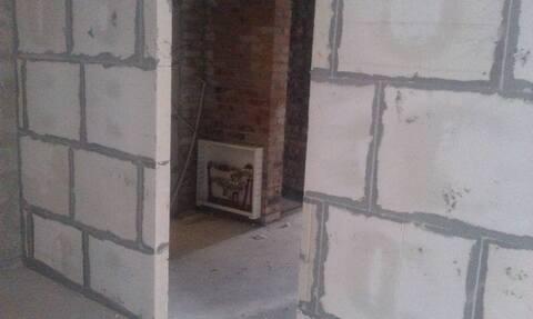 Двух комнатная в новом доме у Космопорта - Фото 3