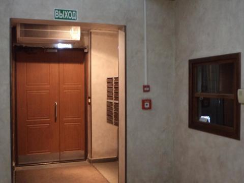 Квартира в центре - Фото 5